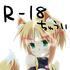 yukikaze4_th.jpg